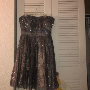 Dresses & Skirts - Homecoming,prom or party dress